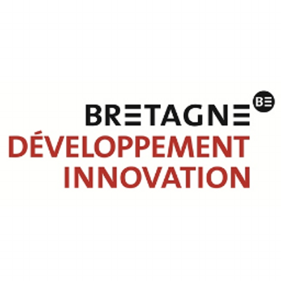 Bretagne déveloopement innovation